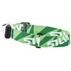Silva Active X Headlamp